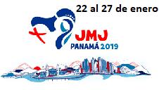 Jornada Mundial de la Juventud 2019