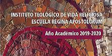 Curso 2019-2020 ITVR-ERA  Programa