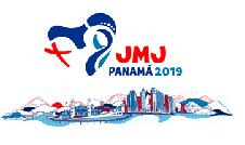 Documentación Jornada Mundial de la Juventud 2019