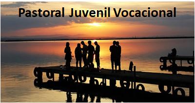 Pastoral Infancia y Juventud 20-21